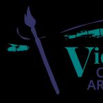 VIcksburg Cultural Arts Center