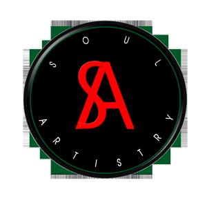 Soul Artistry LLC