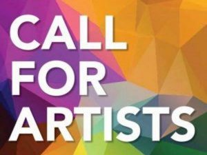 Call for Michigan Artists