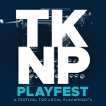 Theatre Kalamazoo New Playfest