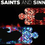 Opera Double Bill: Sister Angelic/The Spanish Hour