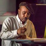 Black Arts & Cultural Center - Art Hop