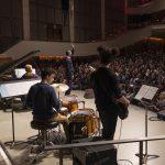 81st Annual Southwestern Michigan Vocal Festival