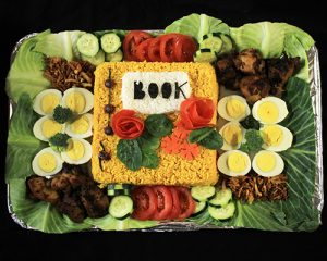 Kalamazoo Book Arts Center - Art Hop