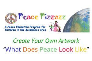 Vine Neighborhood Association - Art Hop