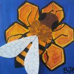 mrc artWorks - Art Hop