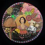 Teel Jewelers - Art Hop