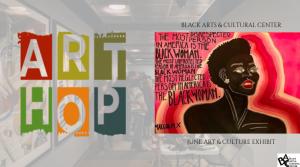 BACC – Art Hop | KalamazooArts org