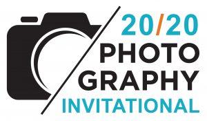 20/20 Photography Invitational