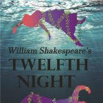 Festival Playhouse Presents Shakespeare's 'Twelfth Night'