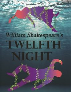 Festival Playhouse Presents Shakespeare's 'Twelfth...