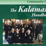 Kalamazoo Ringers