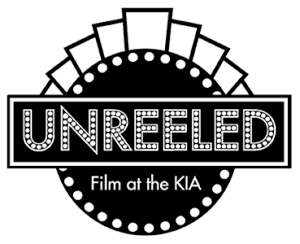 Film Screening: Films by K-College Student Filmmakers
