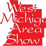 ARTbreak Talk: West Michigan Area Show Artists