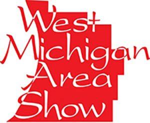 ARTbreak Talk: West Michigan Area Show Artists