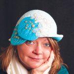 ARTbreak Talk: Alison Watson