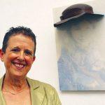 Artist's Talk: Orna Ben-Ami