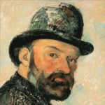 ARTbreak Video: Cezanne: Portraits of a Life, part 1