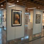 KCC Student Art Exhibition