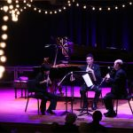 Fall Craft Music: Pint-Sized KSO