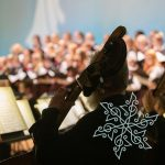 Holiday Music: Sounds of the Season