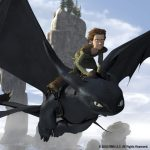 How to Train Your Dragon – in Concert