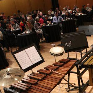 Classics Uncorked: Winter Saturday -- Stravinsky: Soldier's Tale