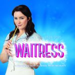 Waitress(Cancelled)