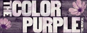 The Color Purple: The Musical (CANCELLED)