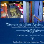 Weavers & Fiber Artists Sale