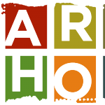 March Art Hop 2020