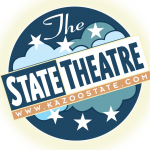 Kalamazoo State Theatre - Art Hop