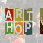 BACC - September Art Hop