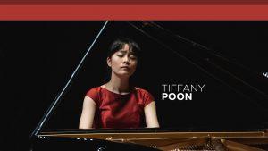 Tiffany Poon [Gilmore Rising Stars Series]
