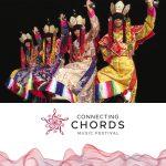 Tibetan Monks – Concert of Song & Dance