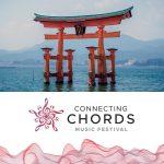 Fujin Raijin: Music of Japan