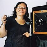 ARTbreak Video: The B-Side: Elsa Dorfman Portrait Photography, part 2