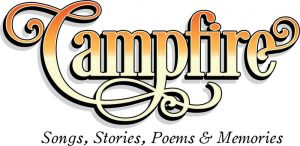 Campfire: Songs, Stories, Poems & Memories