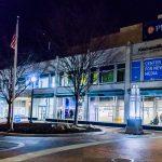 KVCC Center for New Media - Art Hop