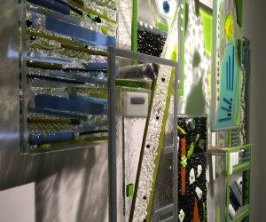 InForm Architecture - October 2019 Art Hop