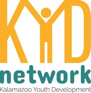 Kalamazoo Youth Development Network - October 2019 Art Hop