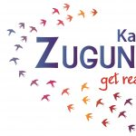 Kalamazoo Zugunruhe