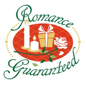 Romance Guaranteed