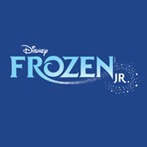 POSTPONED - Disney's Frozen Jr. (Postponed)