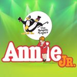 The Civic's Penguin Project - Annie Jr