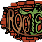 Rootead Youth Dance Company Auditions