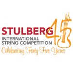 45th Stulberg International String Competition