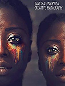 Free noon ARTbreak Talk: Black Americana: A Black Woman Speaks