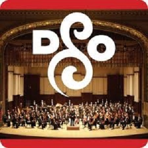 Detroit Symphony Trombonist to Present Recital and...