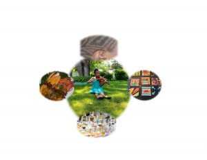 Northside Association for Community Development - Nov. 2019 Art Hop